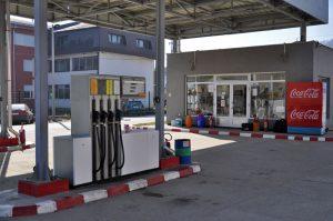 benziska-pumpa-1