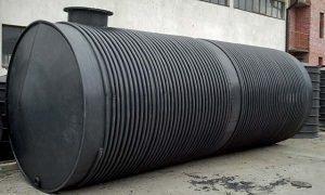cisterna-rezervoar