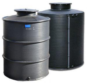 vertikalni-plasticni-rezervoari-2v
